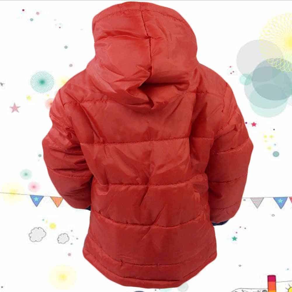 geci-pentru-copii-de-iarna-ieftine