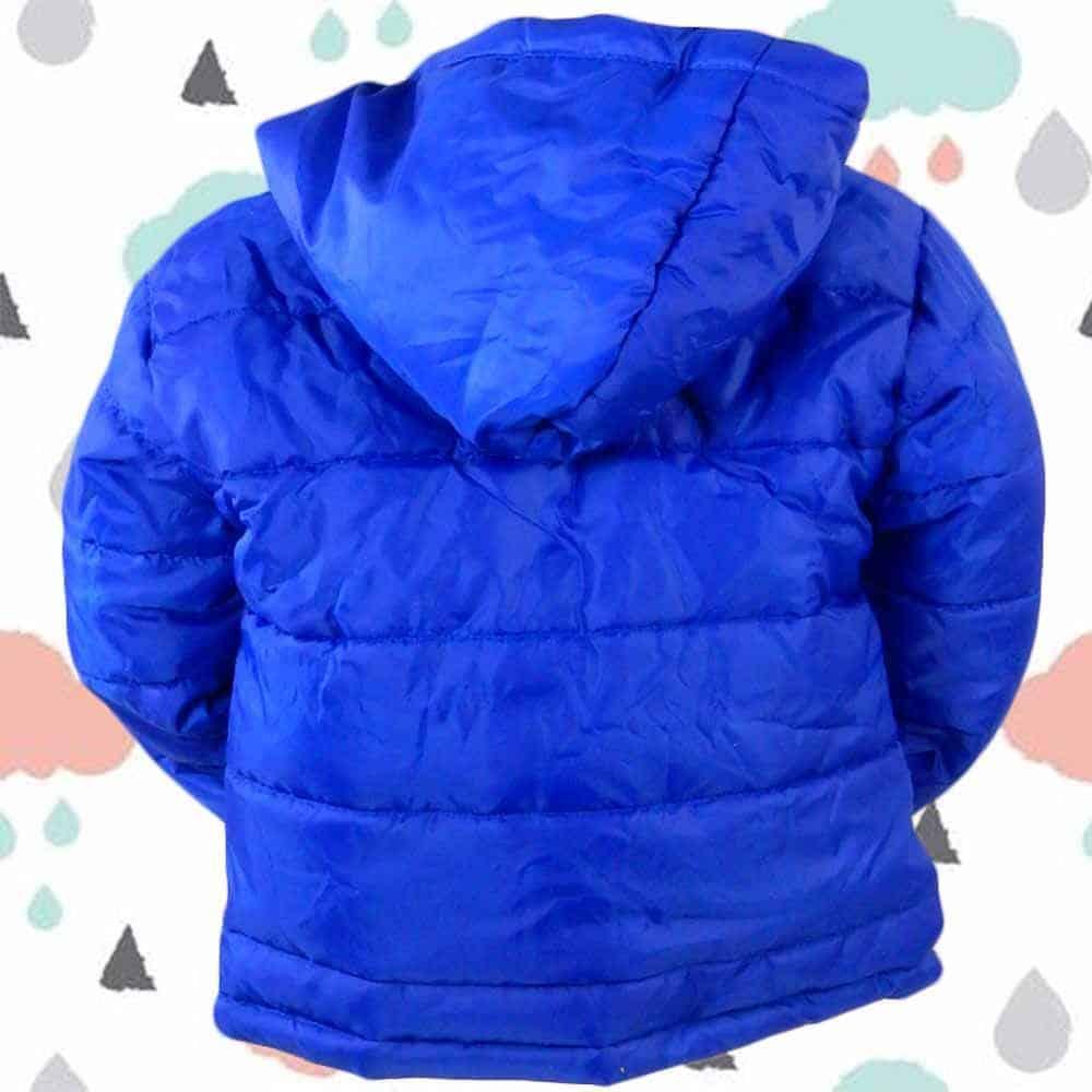hainute-pentru-copii-geaca-iarna-baieti