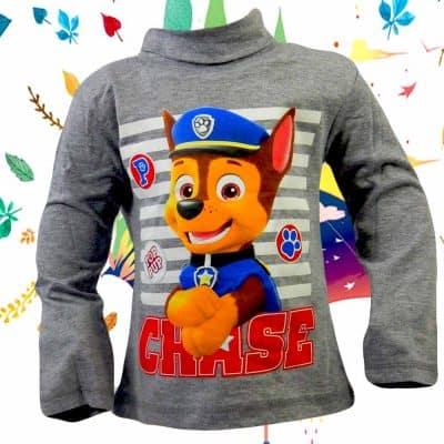 Bluza de copii online. Bluze Paw Patrol