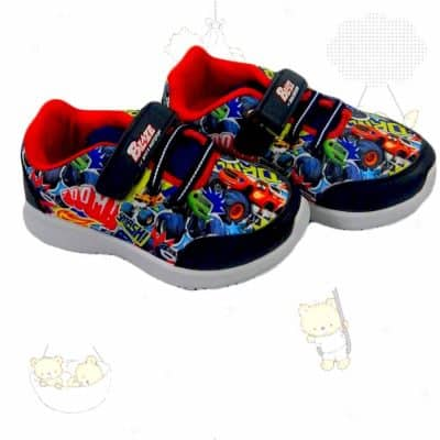 Adidasi online pentru copii. Adidasi Blaze