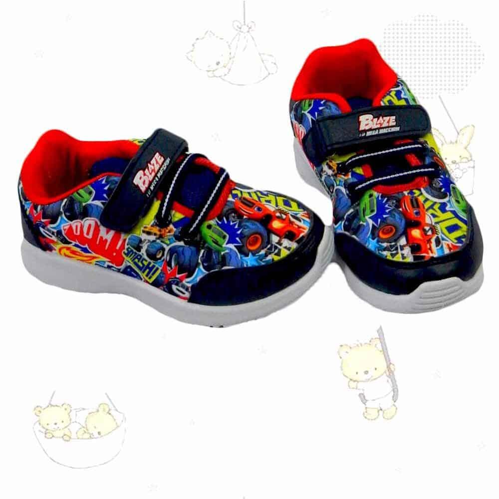 adidasi-online-pentru-copii