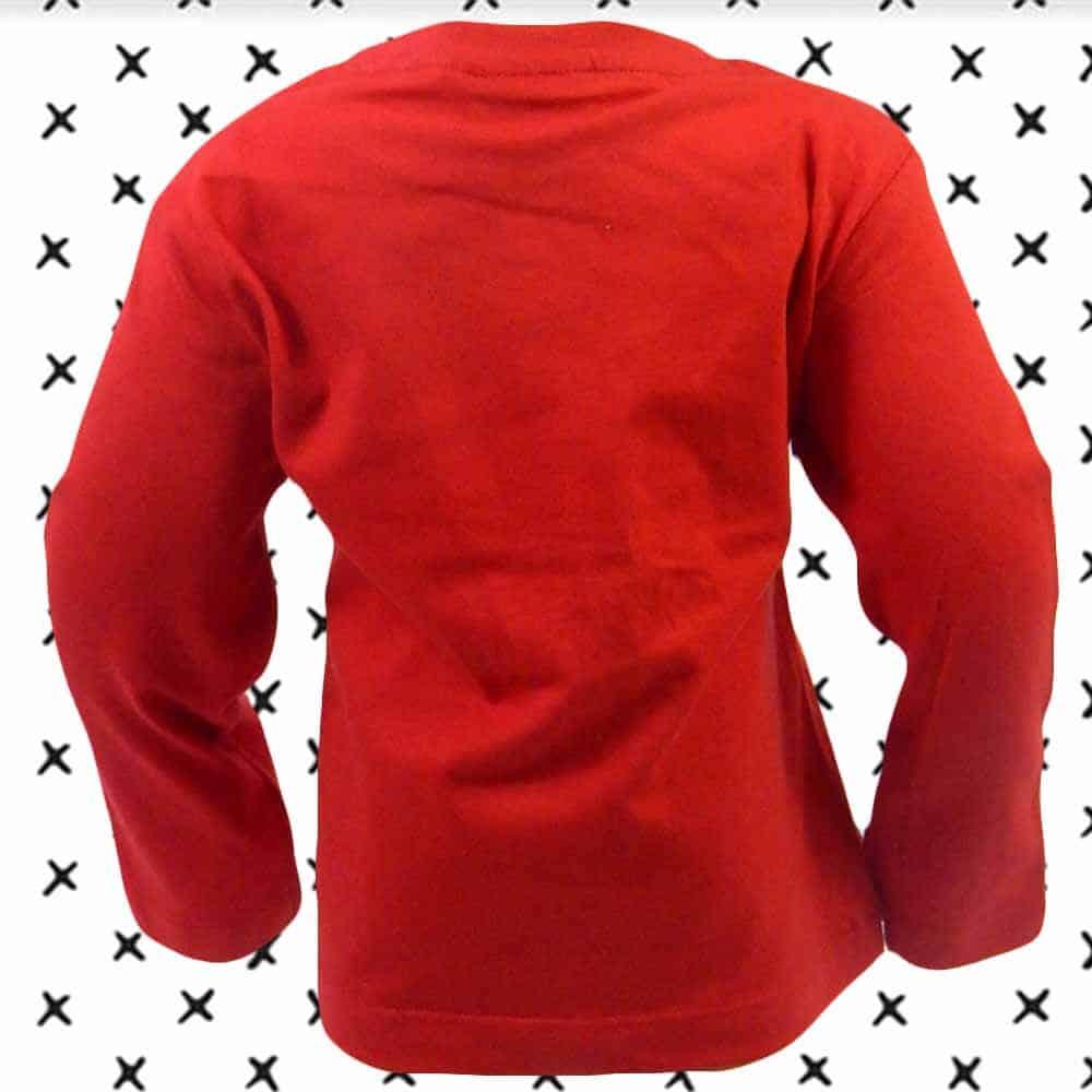 bluza-online-ieftine-copii
