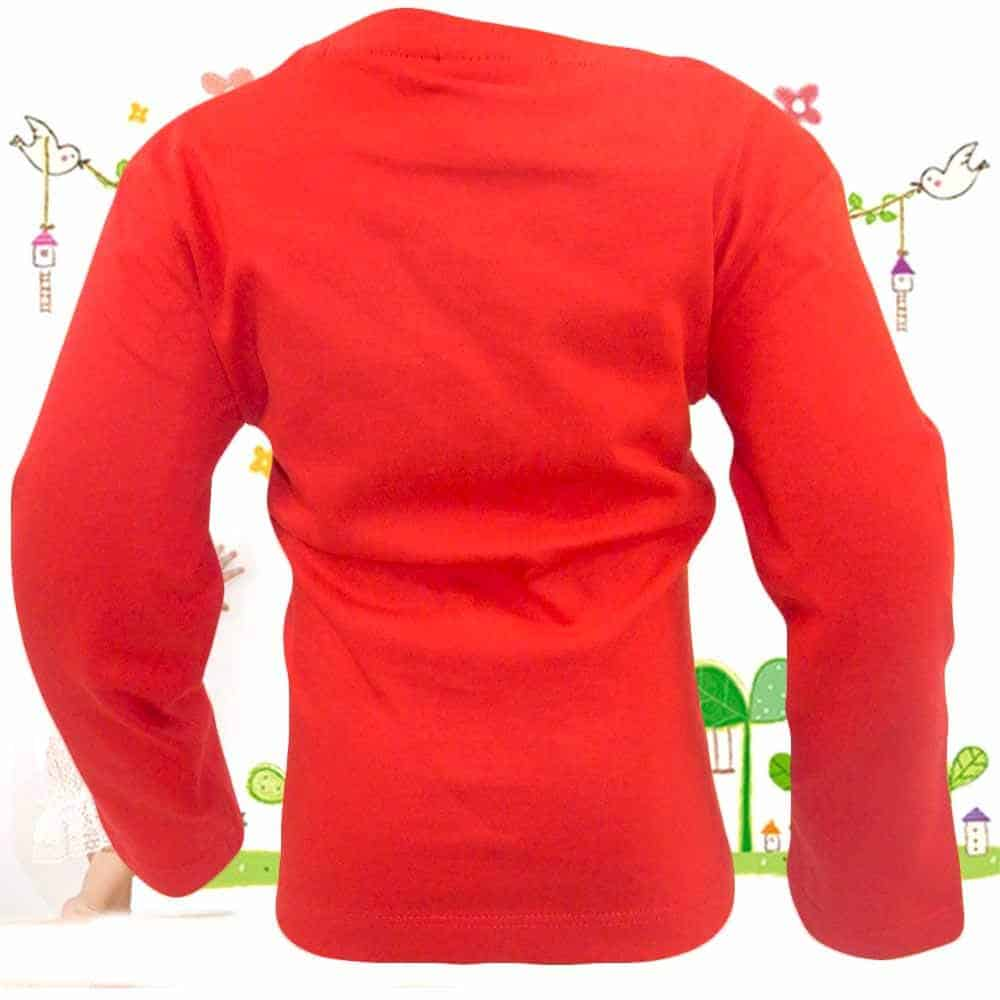 bluze-ieftine-de-copii-online