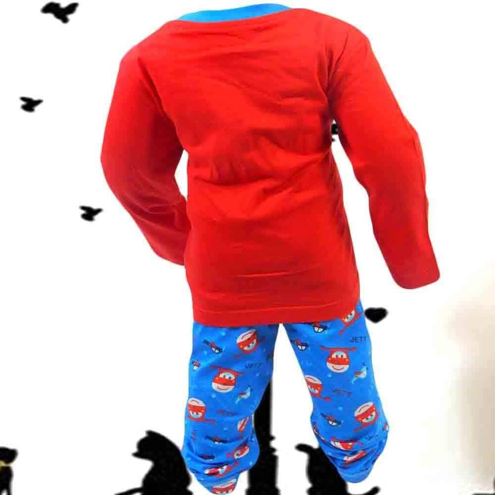 pijamale-de-copii-online-disney