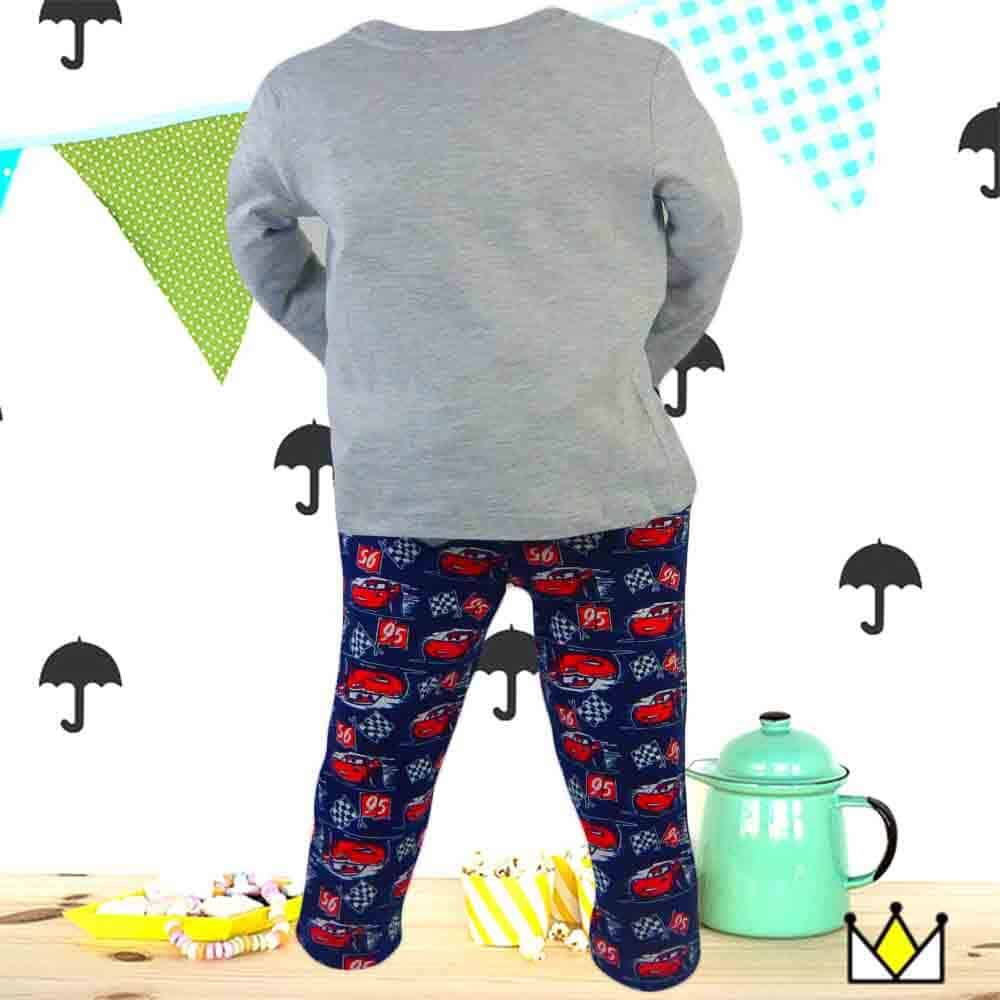 pijamale-ieftine-de-copii-cars