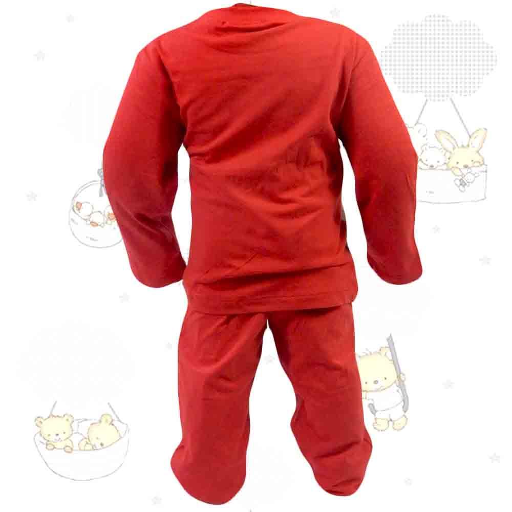 pijamale-online-de-copii