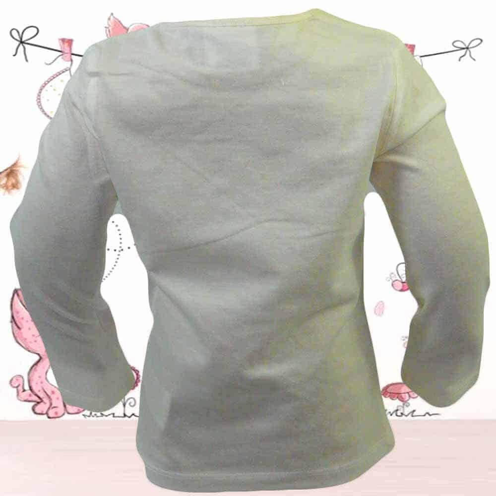 bluza-pentru-fete-paw-patrol-1