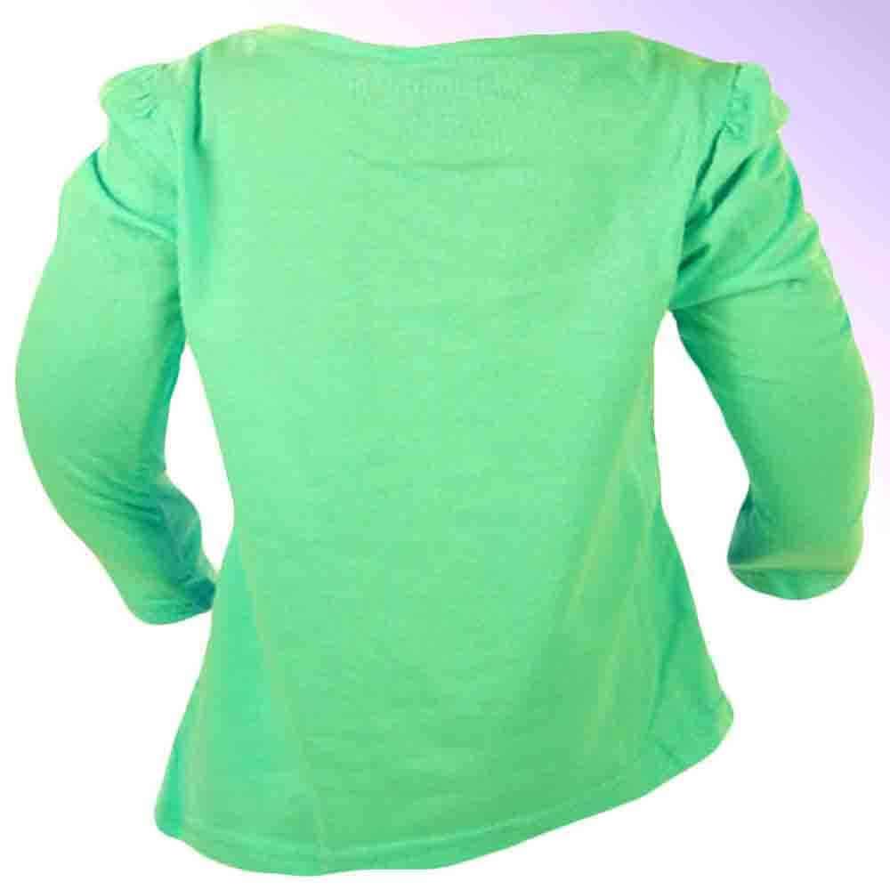 bluze-ieftine-fete (1)