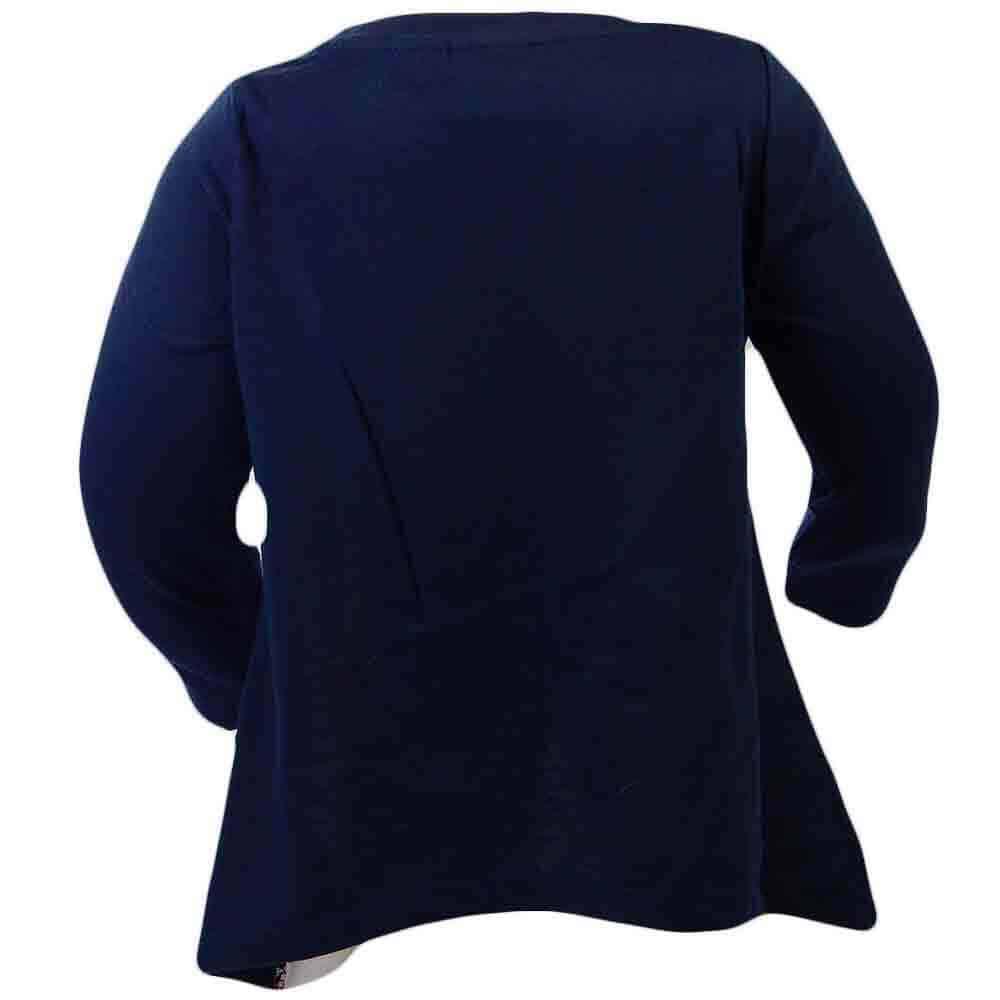 bluze-pentru-fete-disney