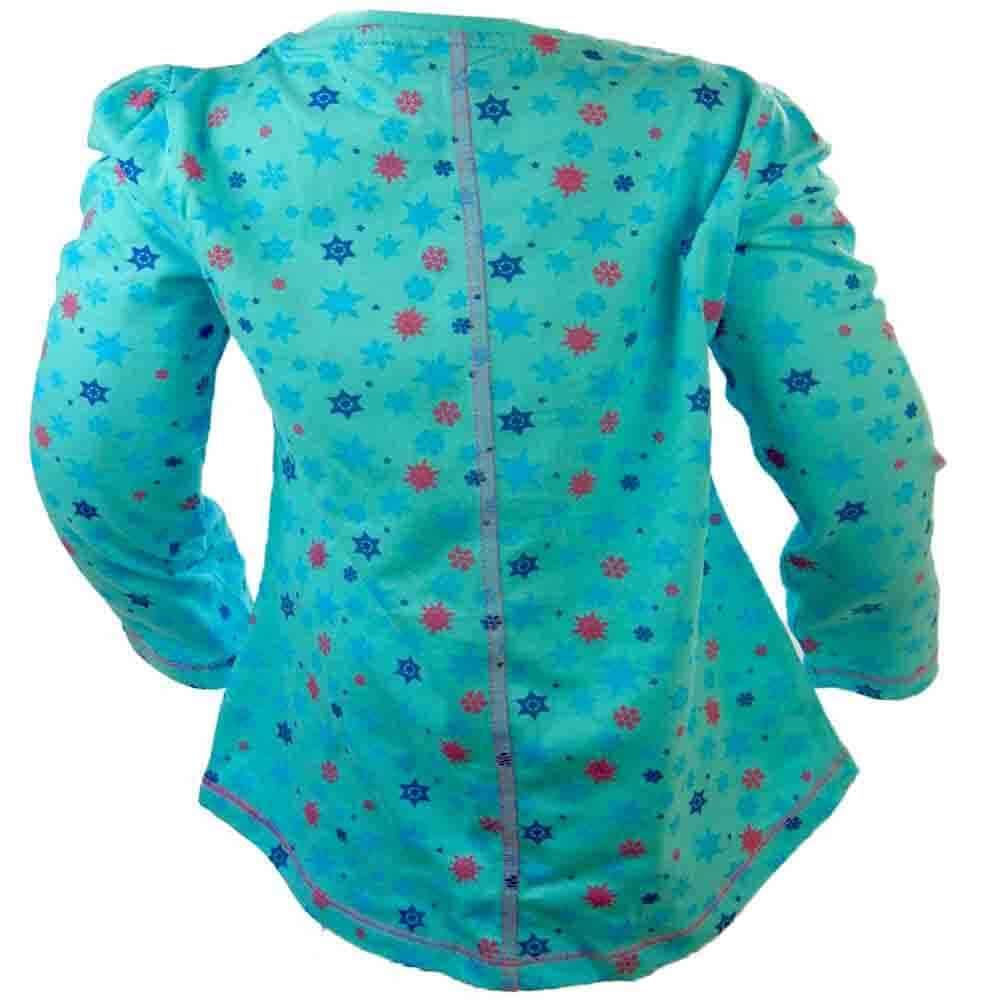 bluze-pentru-fete