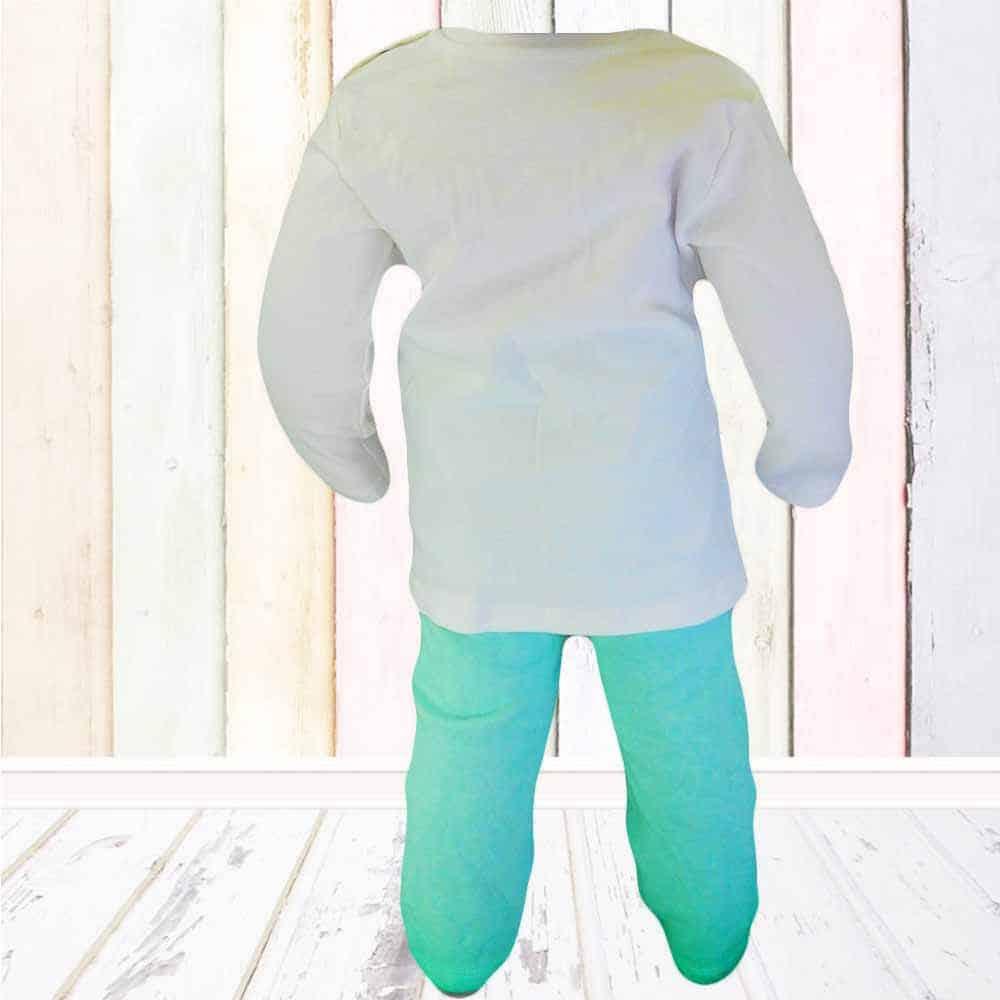 compleuri-de-bebelusi-treninguri-ieftine