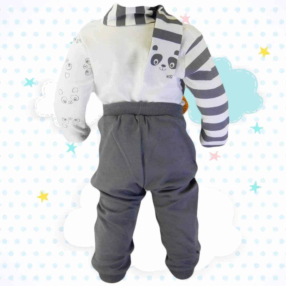 haine-bebe-baieti-online