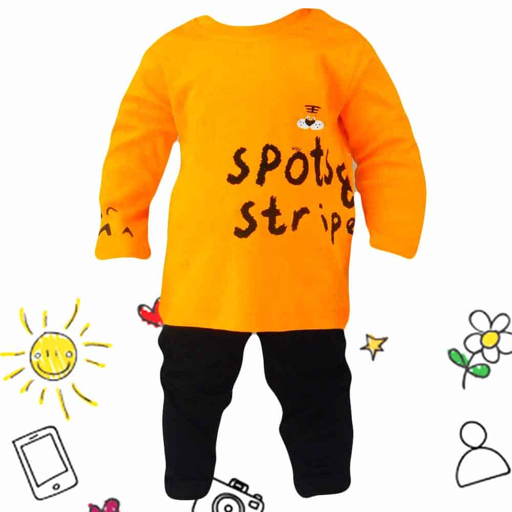 Set bebe. Trening bebe bluza si pantaloni