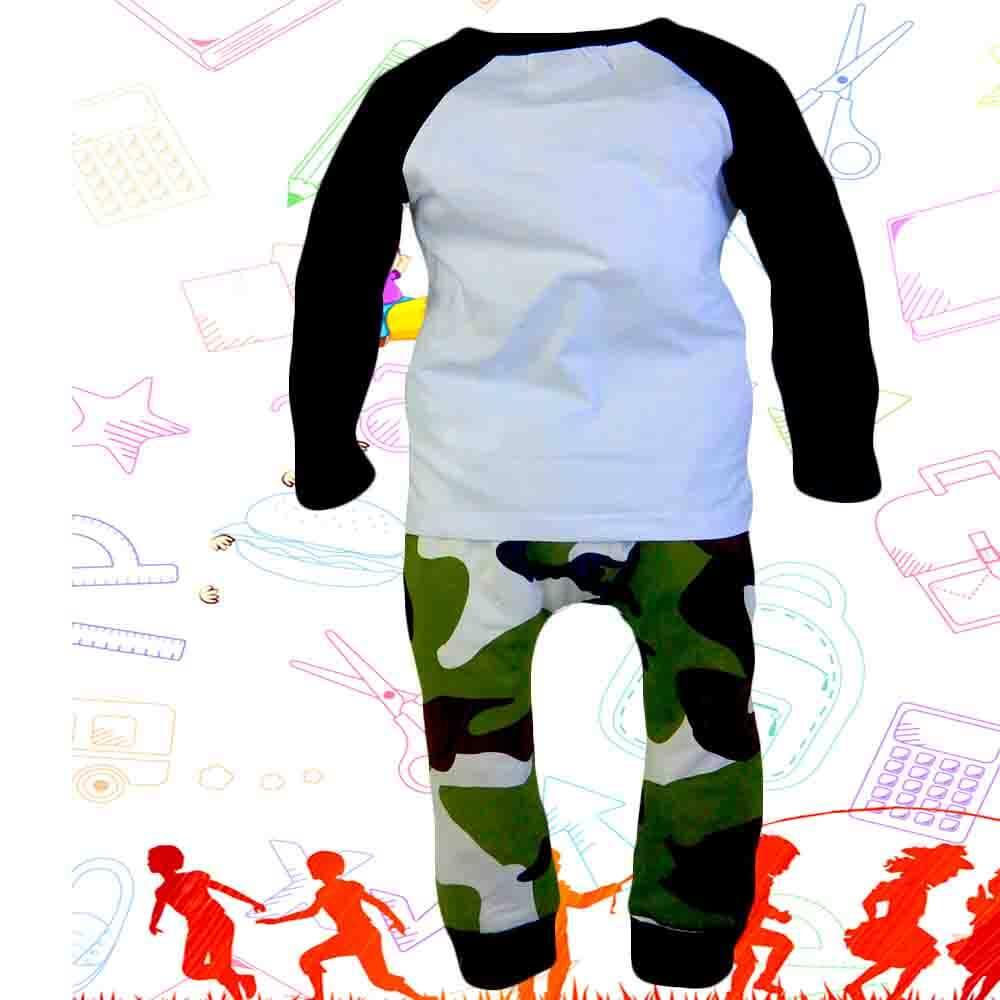 haine-ieftine-copii-trening-army