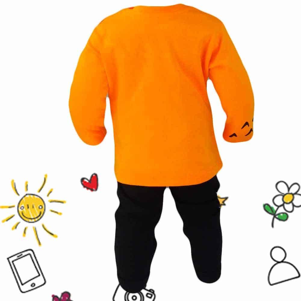 haine-pentru-bebelusi-baieti-online