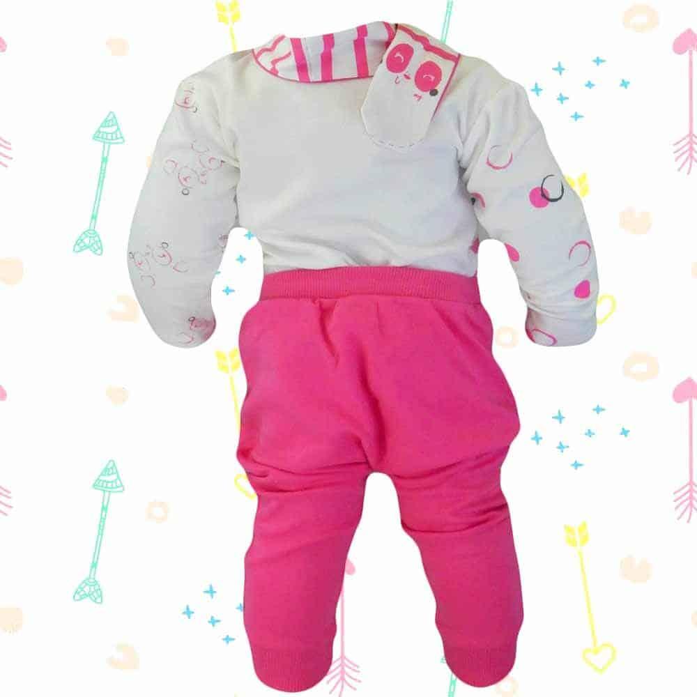 haine-pentru-bebelusi-fete