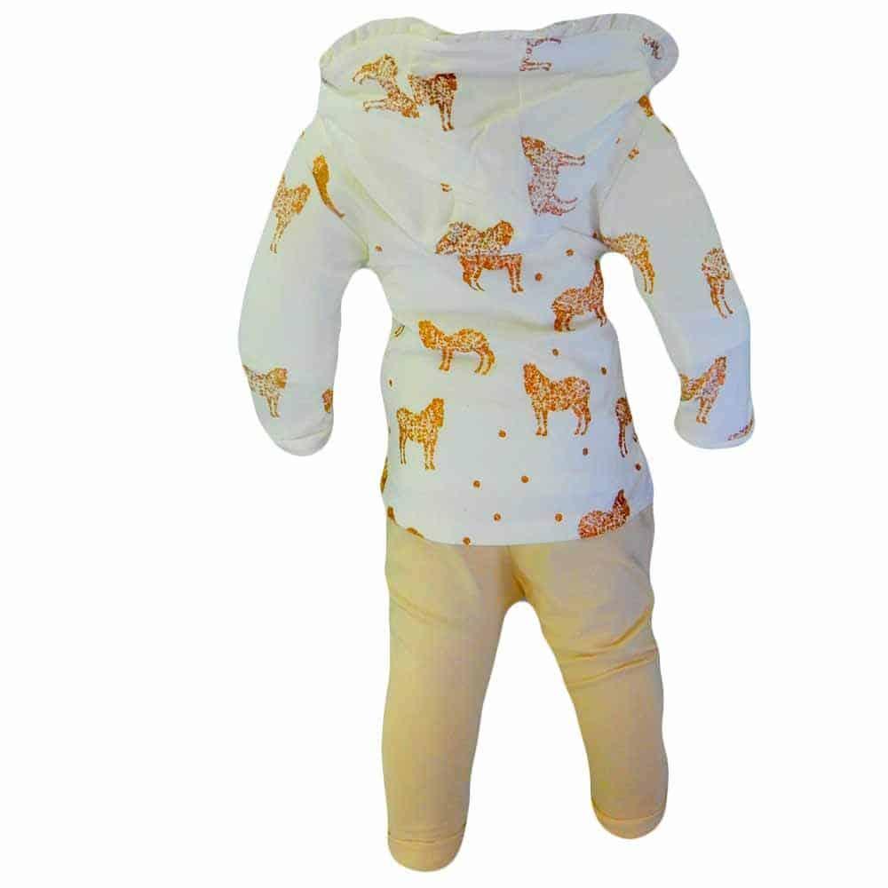 haine-pentru-bebelusi-fete-online