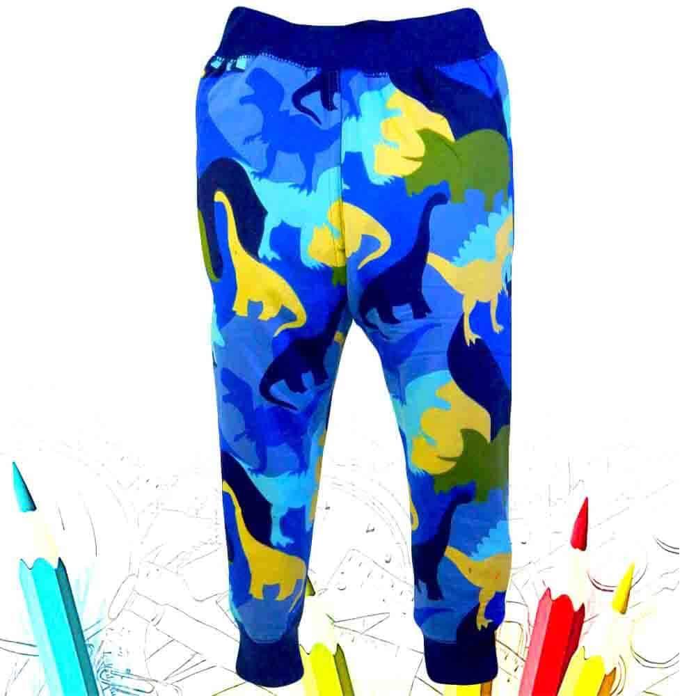 pantaloni-de-trening-pentru-copii(1)