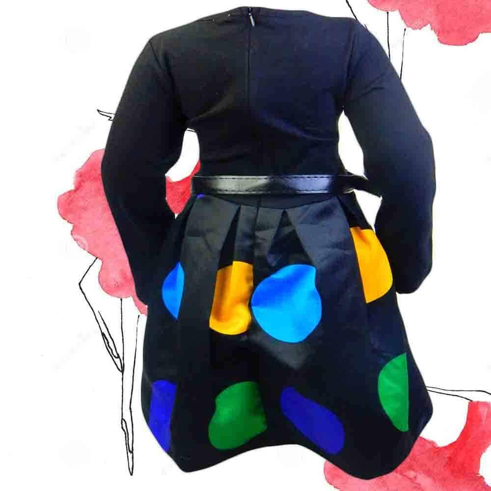 rochie-online-de-fete