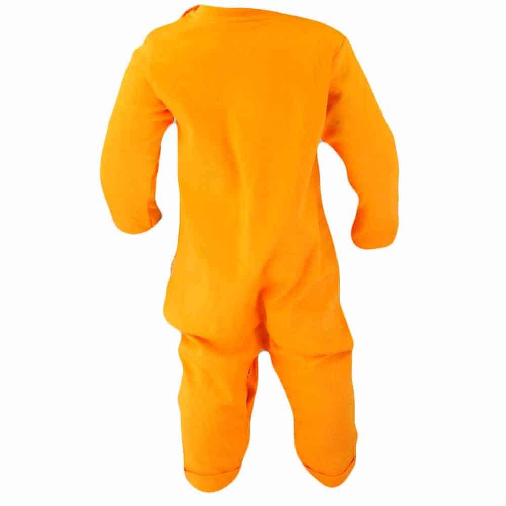 salopete-pijamale-pentru-bebelusi