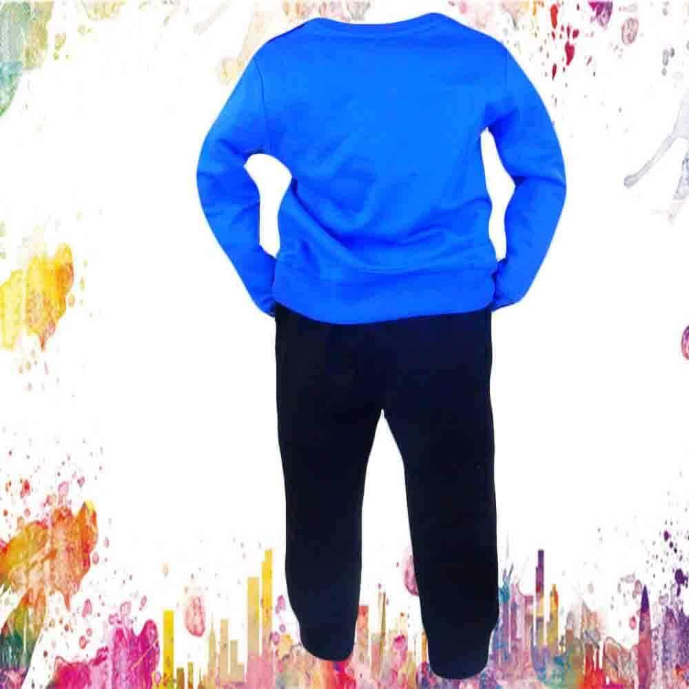 treninguri-copii-haine-ieftine