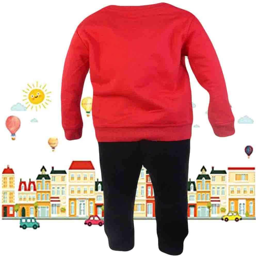 treninguri-ieftine-copii-haine-online