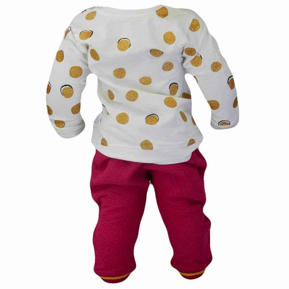 treninguri-pentru-bebelusi-online