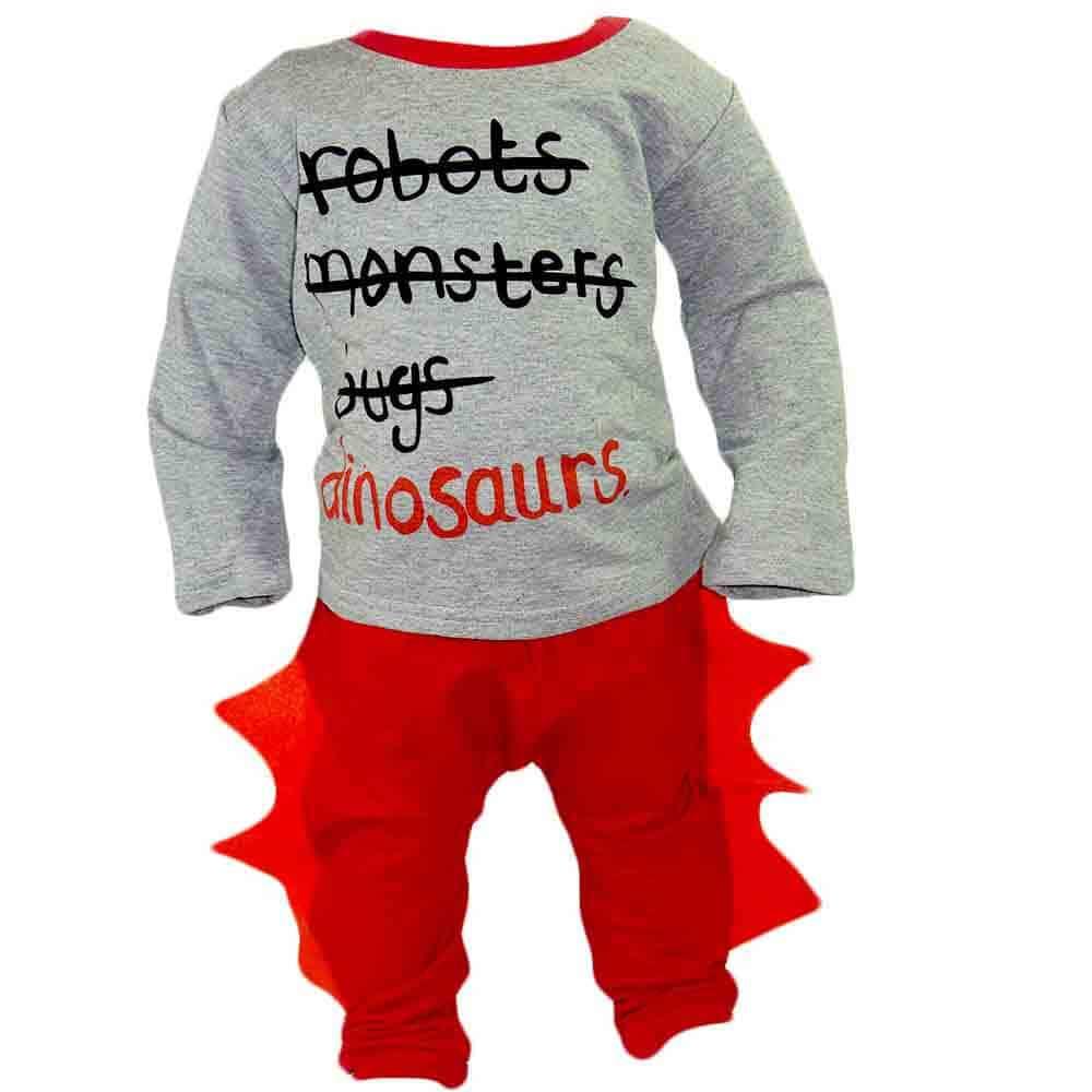 Hainute bebelusi, set bluza si pantaloni