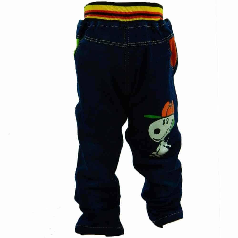 blugi-pentru-copii-haine-ieftine