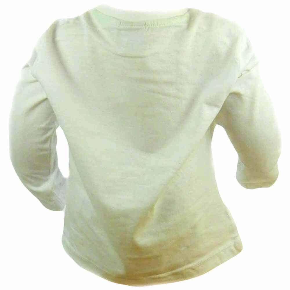 bluza-alba-copii