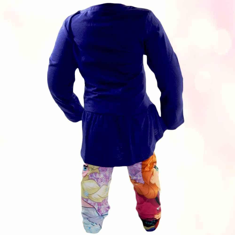 bluza-fetite-frozen