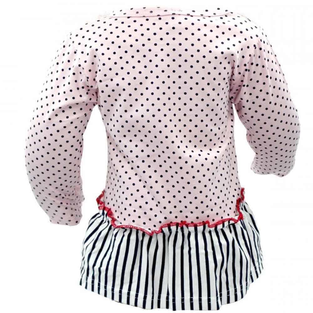 bluza-ieftina-fete (1)