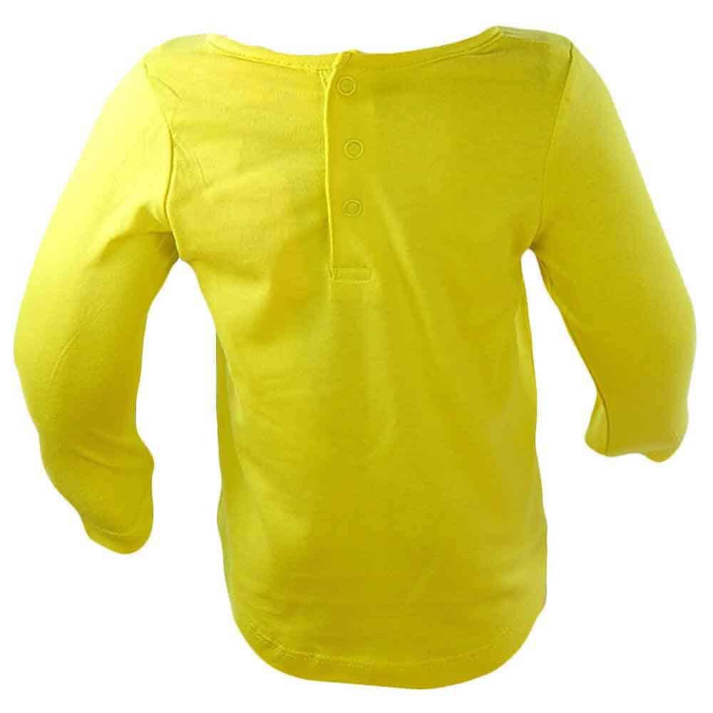 bluza-ieftina-fete-bebelusi
