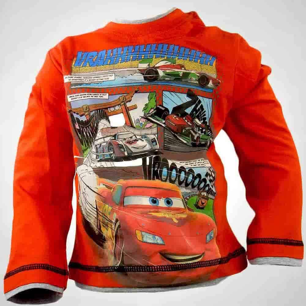 bluza-online-copii-cars