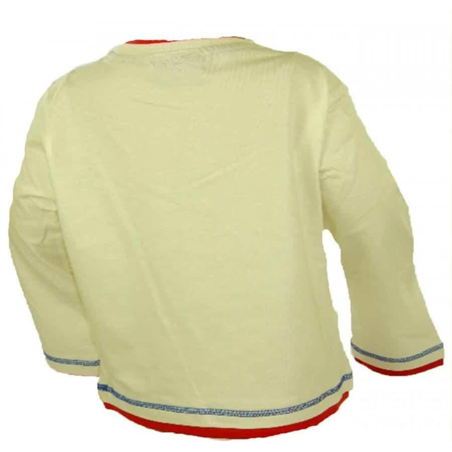 bluza-online-de-copii-900×900
