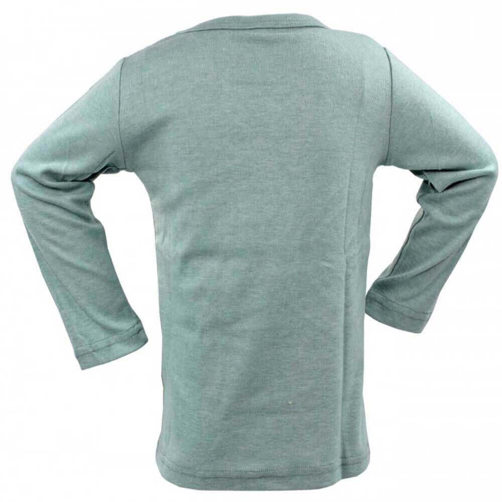 bluza-online-pentru-fete