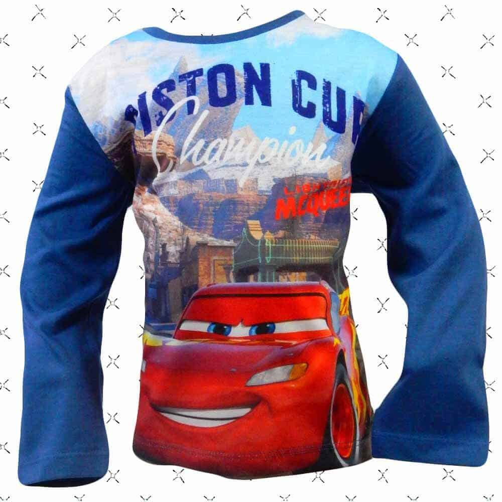 Bluza baieti online.Bluza Cars