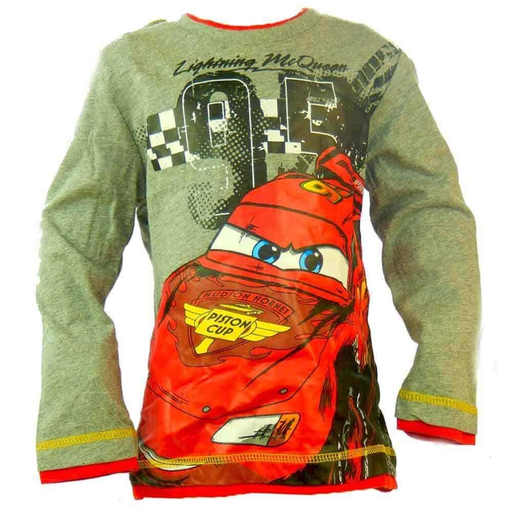 Imbracaminte online copii. Bluza Cars
