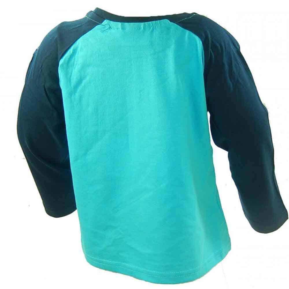 bluze-ieftine-online-copii