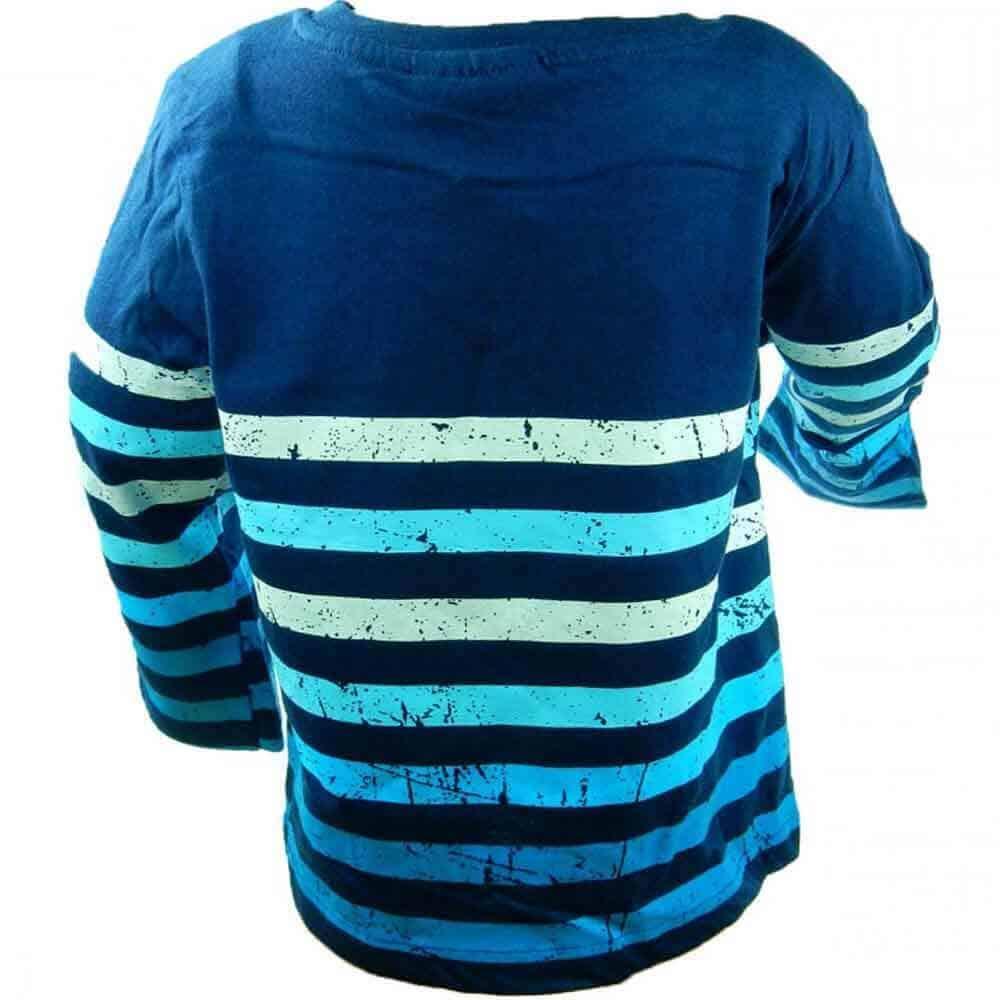 bluze-ieftine-pentru-baieti
