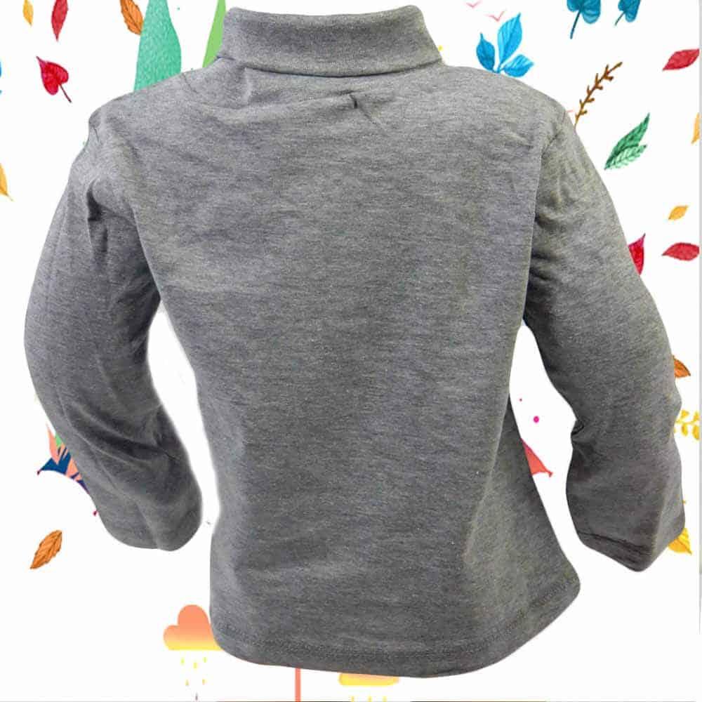bluze-ieftine-pentru-copii-online
