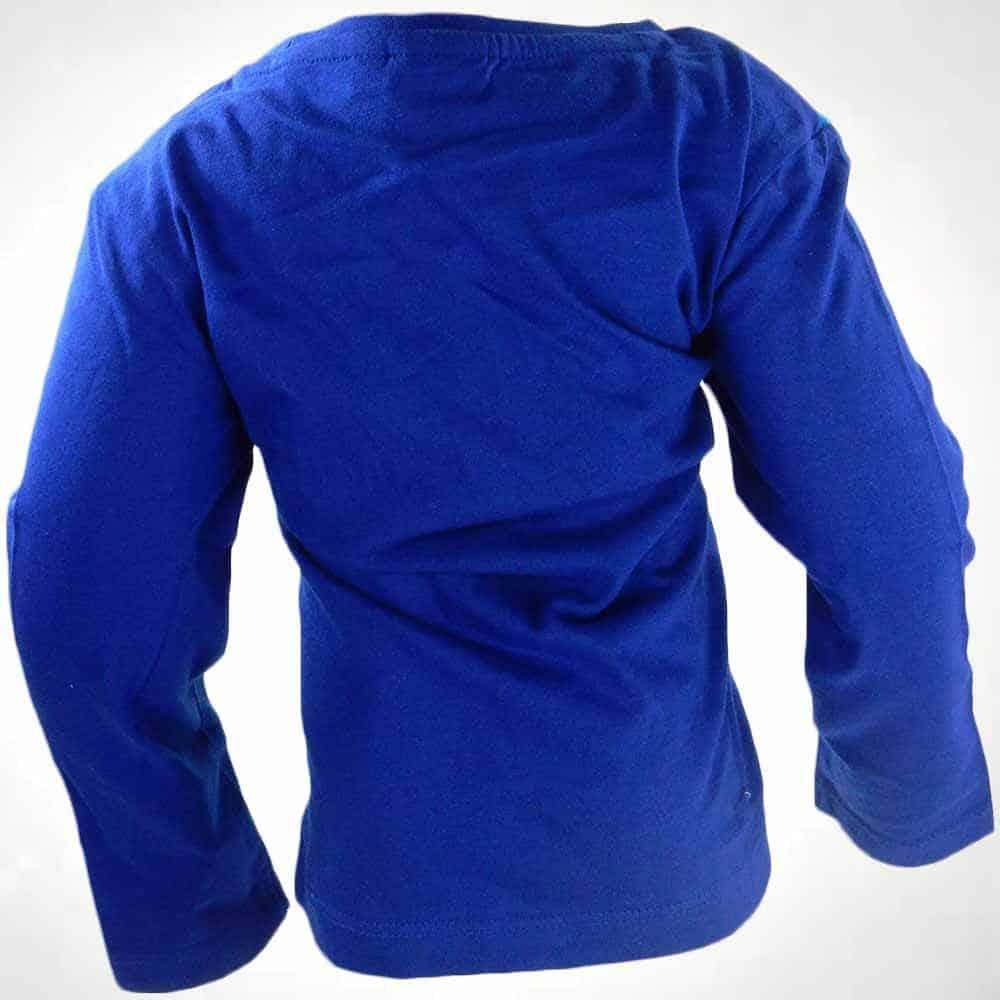 bluze-ieftine-reduceri
