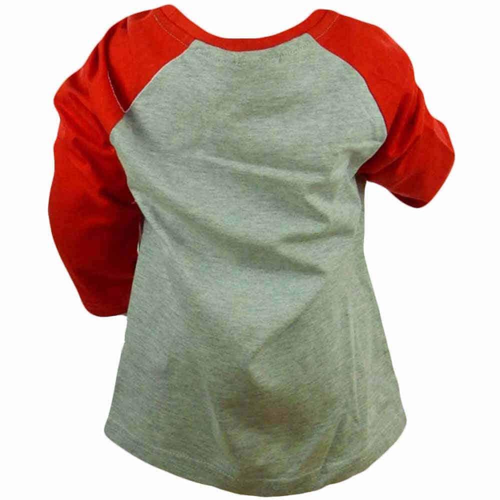 bluze-online-copii (1)