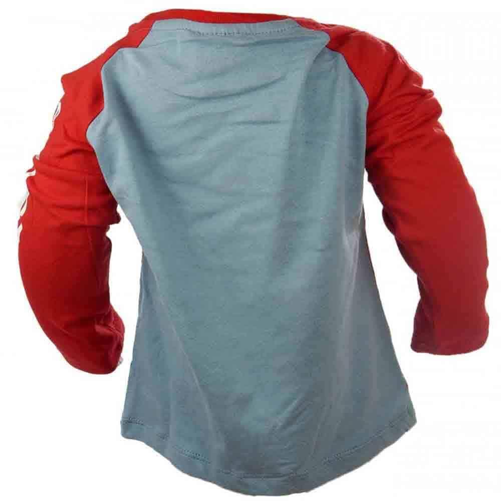 bluze-online-copii-ieftine (1)