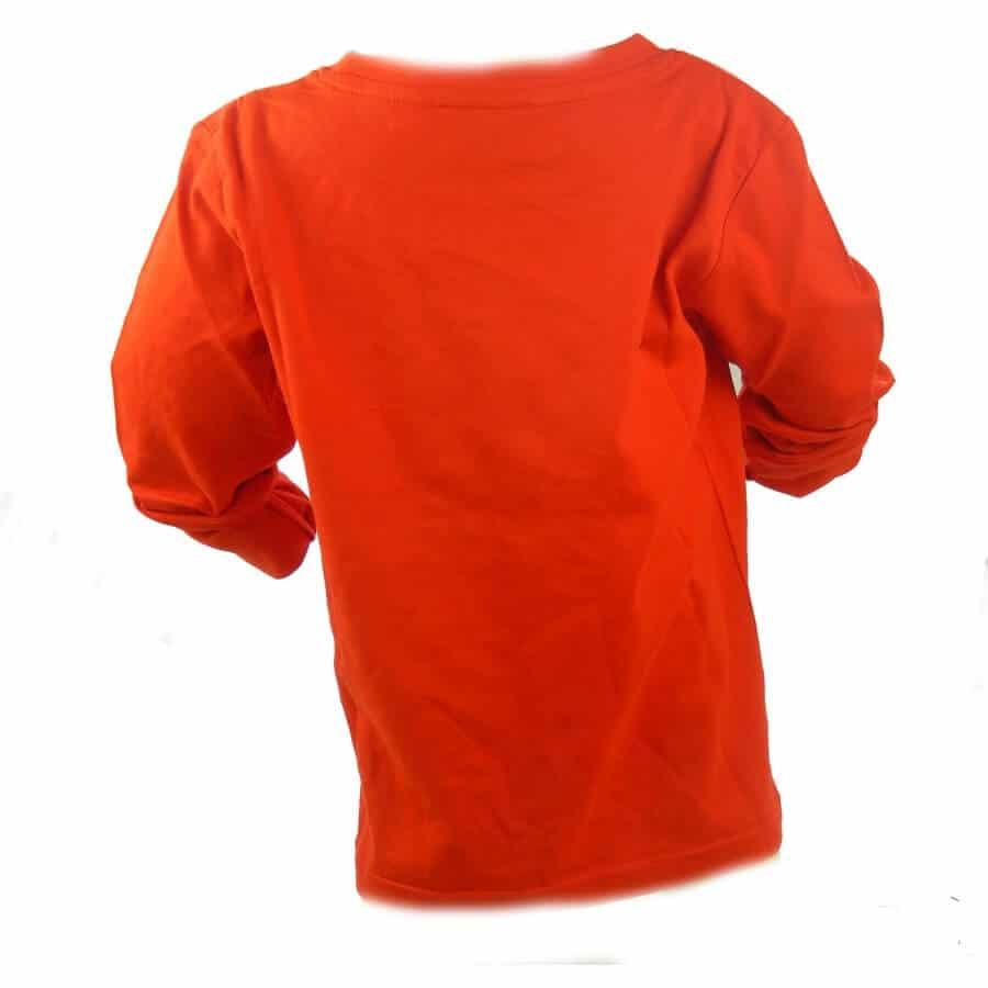 bluze-online-ieftine-copii