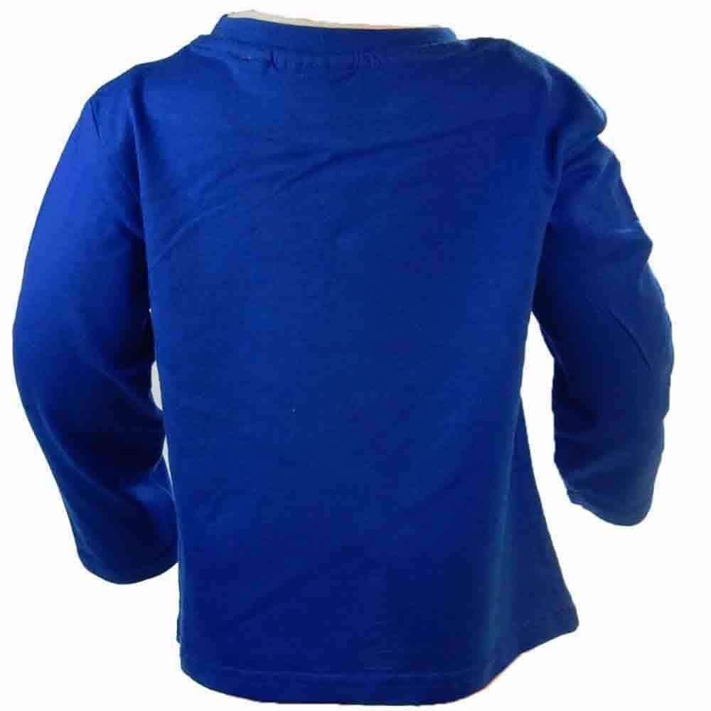 bluze-pentru-baieti-online