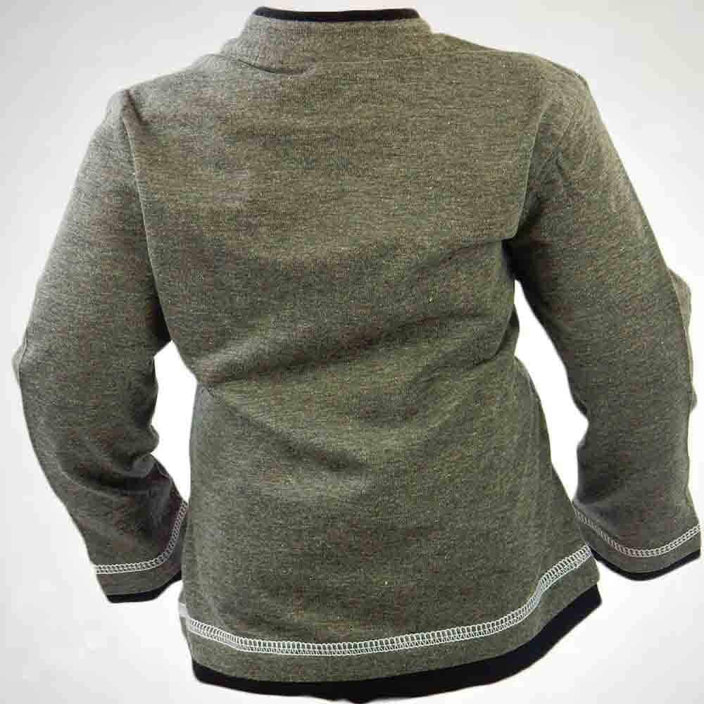 bluze-pentru-copii-cars