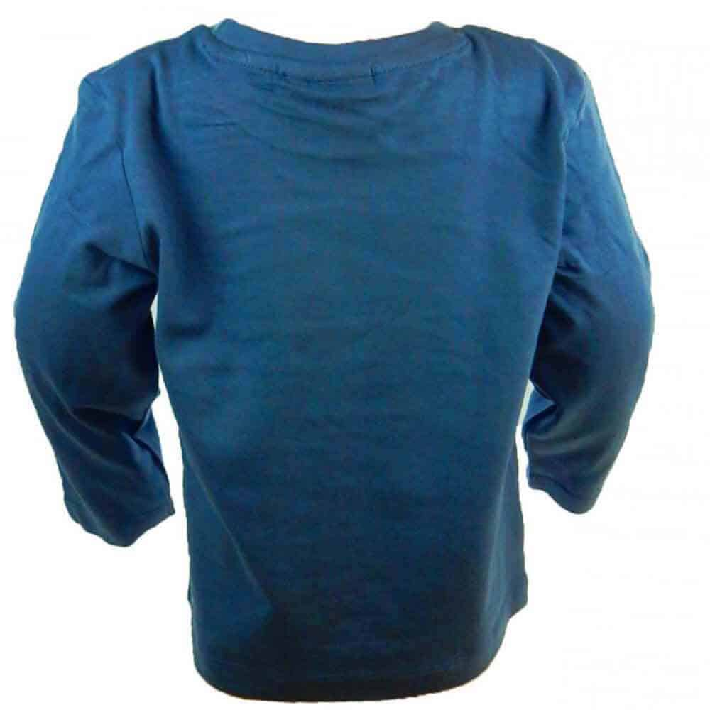 bluze-pentru-copii-ieftine