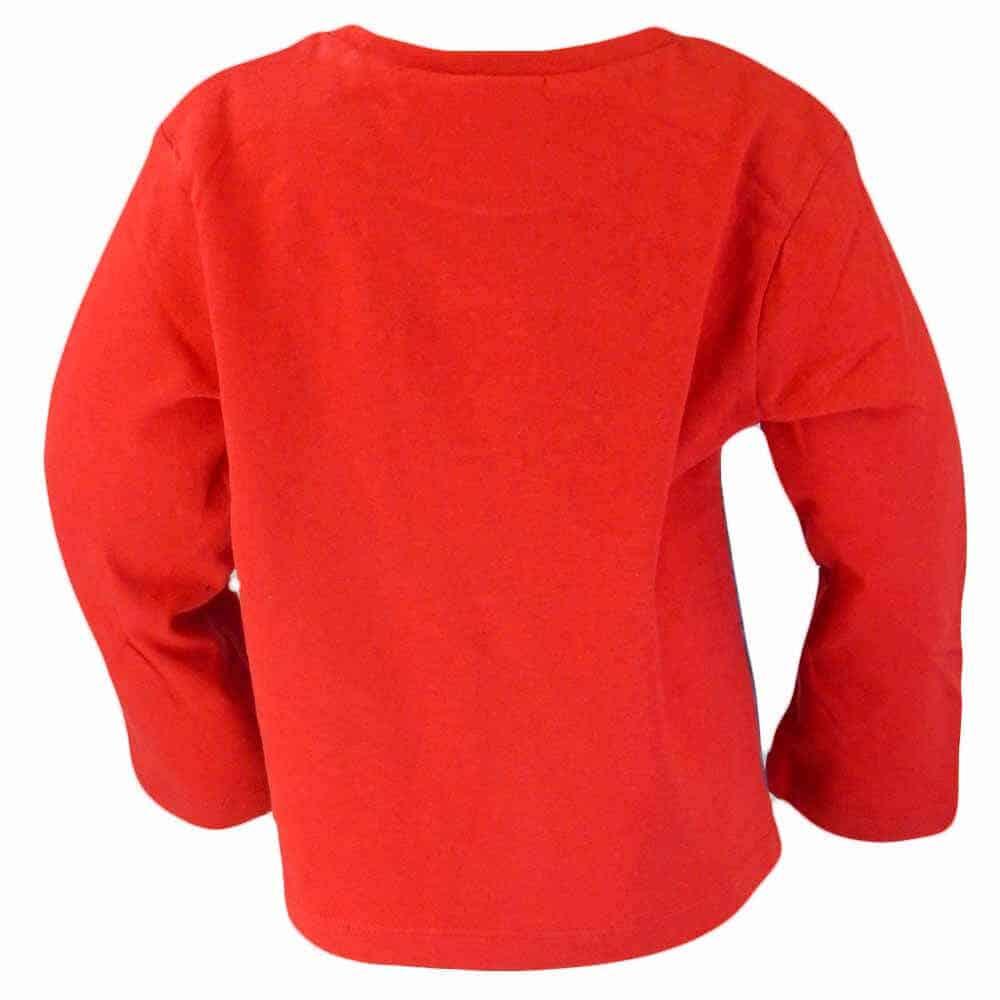 bluze-pentru-copii-ieftine (2)