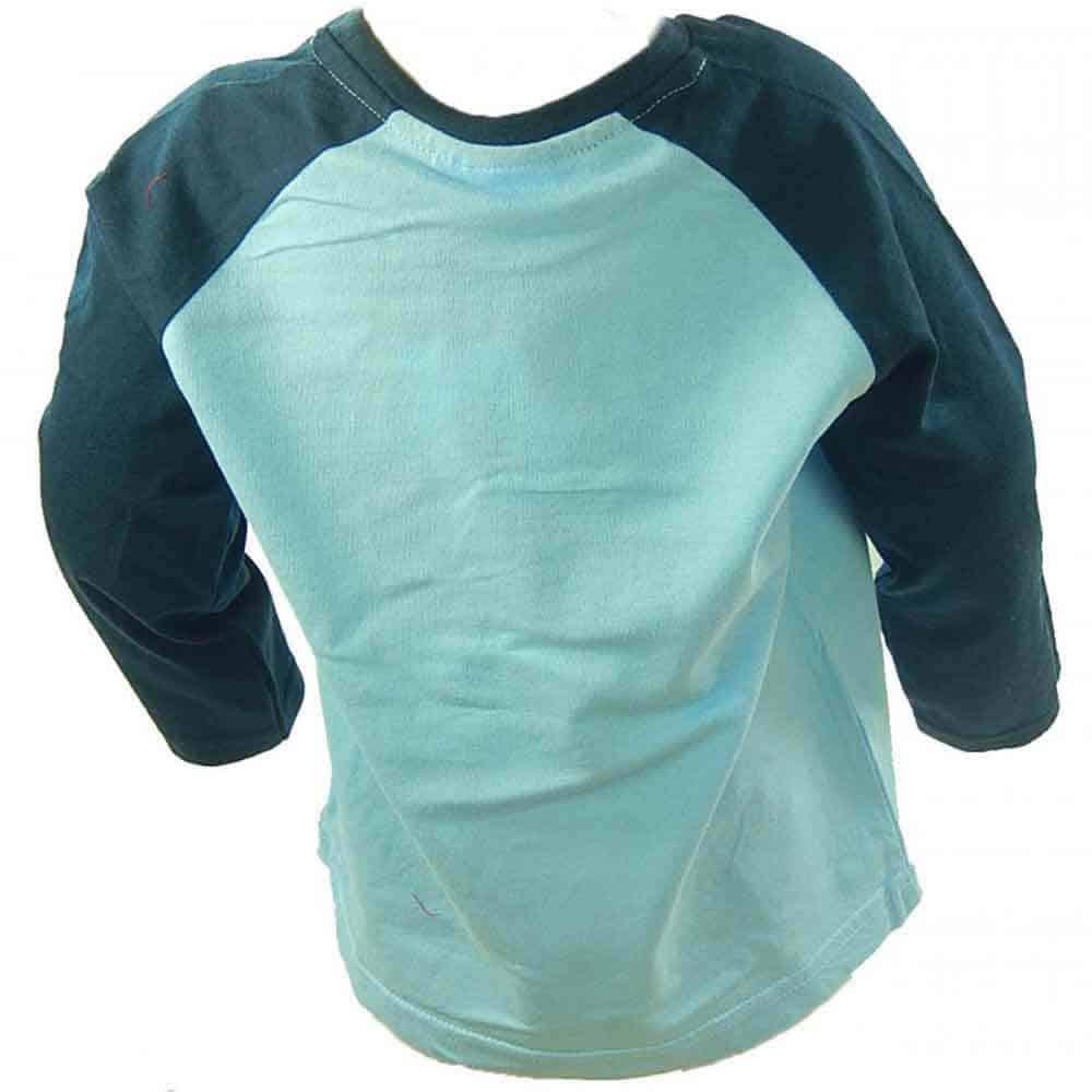 bluze-pentru-copii-online-1
